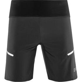GORE WEAR R7 Pantalones cortos Hombre, negro